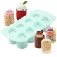 Wilton Silicone Shot Glass Mould